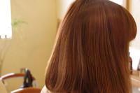 手荒れから考える洗剤のコト - 館林の美容室~一人だから誰にも気を使わないプライベートな空間~髪を傷ませたくないあなたの美容室 パーセプションのウェブログ