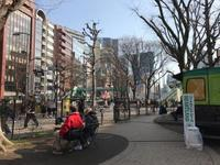 PREDUCE SKATEBOARDSビデオ「SUPERMIX」東京試写会<1> - Bangkok AGoGo