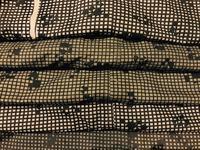 神戸店3/31(土)Superior入荷! #1 Military Item Part1!!! - magnets vintage clothing コダワリがある大人の為に。