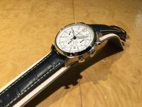 ボーム&メルシエ 新入荷 - 熊本 時計の大橋 オフィシャルブログ