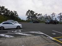 25 越後駒ヶ岳 - ヤマオヤジの登山日記