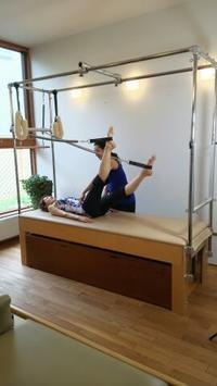 ◆YOUR START キャンペーン◆のご案内 - studio TERU ≪Pilates&Ballet&Gyrokinesis≫What's New?