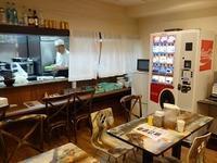 台湾食堂にて台湾素食を食べまくった - kimcafeのB級グルメ旅