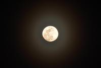 月にも光環 - 立川は Ecoutezbien  えくてびあん