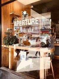【インスタ映えする】バンクーバーのカフェ巡り①:勉強が進むカフェ - バンクーバー日々是々