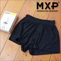 MXP [エムエックスピー] KNIT TRANKS [MX27301] ファインドライ ニットトランクス / 下着 ・アンダーウエアプレゼントにも♪MEN'S - refalt blog