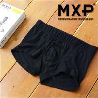 MXP [エムエックスピー] LOW RISE BOXER [MX26106] ファインドライ ロウライズボクサー / 下着 ・アンダーウエアプレゼントにも♪MEN'S - refalt blog
