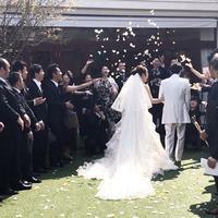 結婚式 - Bd-home style
