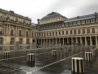 渡仏時の天候と対策~雨降りの場合~ - おフランスの魅力