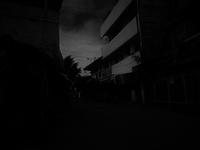 Somewhere Before Monochromed - SONGS