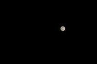今夜の月は「ブルームーン」 - 平凡な日々の中で