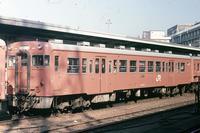 気動車発達史 20従来型気動車の居住性を改善したキハ45誕生 - 鉄道ジャーナリスト blackcatの鉄道技術昔話
