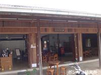 บ้านกาแฟเชียงของ(バーンカフェー チエンコーン) - ポンポコ研究所