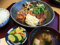 米三(センター北)和食 - 小料理屋 花