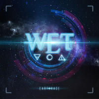 W.E.T. 3rd - Hepatic Disorder