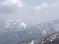三月の蔵王(山形)🏔 - 【今日感じたこと】