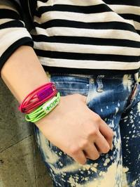 MADE IN ITALY 「xlo+【ペルロピュ】」チャーム入荷です♬ - UNIQUE SECOND BLOG