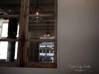 Sajilo Cafe Linden  サジロカフェリンデン/ haluta ハルタ長野・中軽井沢 - Favorite place