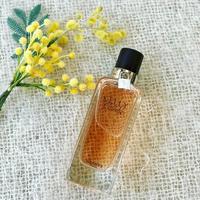 ミモザの香り「KELLY Calesce」 - FELICE