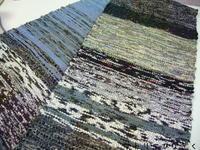 手織り教室、裂き織り - アトリエひなぎく 手織り日記