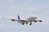 3/24 A380を求めに。 - uminaha-t's blog