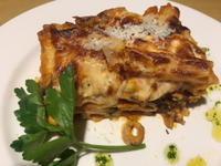 ヴェネツィアで胃袋を満たす~オステリア・ラ・ズッカ - カマクラ ときどき イタリア