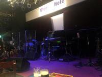 杏里 BlueNote名古屋 & Billboard Live大阪 - DAYS 〜ねこ☆ほし☆うみ☆はな☆日和