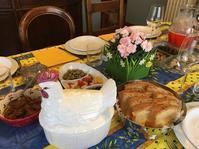 中央イタリア、ペルージャのイースター料理 🐣 Pasqua a Perugia 2018 - ITALIA Happy Life イタリア ハッピー ライフ  -Le ricette di Rie-