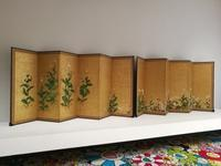 ボストン日記~新年度のはじまり。 - papermoon ~日本刺繍~