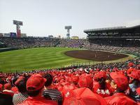 夏、再び-彦根東高等学校 - 滋賀県議会議員 近江の人 木沢まさと  のブログ