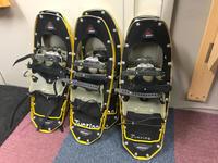 新潟県警察山岳遭難救助隊BCスキー訓練 - じゅんりなブログ