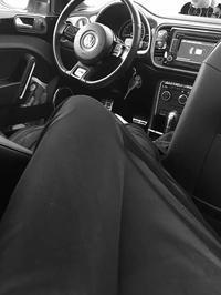 女装して運転するの迷惑 - 一緒に楽しむ