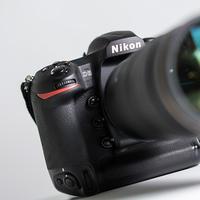 2018/04/02オートエリアAF(Nikon) - shindoのブログ