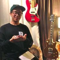 大切なことは「会話」です - Music school purevoice_instructor's NOTE