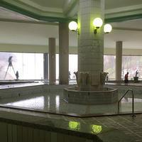 旅館の裏側お見せします - 登別温泉 第一滝本館 たきもとブログ