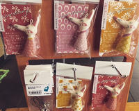 東急ハンズ京都店にお越しいただき、ありがとうございました!! - 職人的雑貨研究所