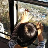 PROPPER GENUINE GEAR BDU TROUSER - 【Tapir Diary】神戸のセレクトショップ『タピア』のブログです