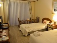 HOTEL BREEZE BAY MARINA@宮古島 - melancong