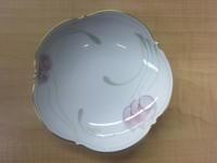香川県でブランド食器の買取なら大吉高松店 - 大吉高松店-店長ブログ