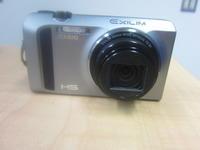 香川県でデジタルカメラの買取なら大吉高松店 - 大吉高松店-店長ブログ