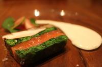4月とゴールデンウイークのお休みのお知らせ - 日仏食堂 ラトリエ ドゥ ヴィーブル