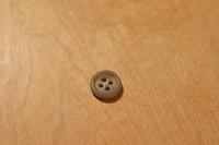 ボタンが一つ… - ちわりくんのありふれた毎日II