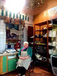 パリ13区にボローニャ発見!case della mammaカーサ・デラ・マンマ - keiko's paris journal <パリ通信 - KSL>