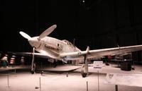 岐阜かがみはら航空宇宙博物館 - モクもく写真館