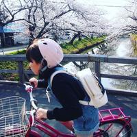 〜2018年〜お花見No1〜 - 土浦・つくば の パン教室 Le soleil