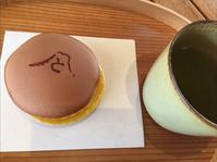 とらや工房 - 東京都調布市菊野台の手作りお菓子工房 アトリエタルトタタン