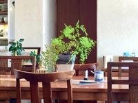 4/22(日)名古屋リスニングボディ体験セミナー at 遊眠堂CAFE&建築工房 - リスニングボディ 〜からだと心をつなげて、オモロく生きる〜