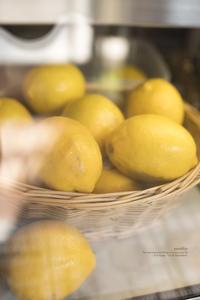 Lemon - purebliss