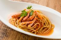 ランチブッフェのメイン料理のご紹介 - リストランテイタリアーノ カンパーナの心からのおもてなし 富士市のイタリアンレストラン
