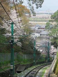 ぶらり京都-147 [続・石清水八幡宮] - 感性の時代屋 Vol.2
